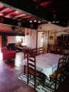 Maison 300 m² Lacroix-Falgarde  10 pièces