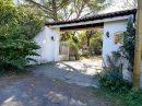 Maison  Lacroix-Falgarde  10 pièces 300 m²