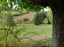 Terrain 0 m² Vieille-Toulouse   pièces