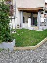 Terrain 0 m² Aucamville   pièces