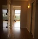 Pau Hypercentre  Appartement 3 pièces 74 m²