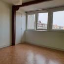 Appartement Pau  44 m² 2 pièces