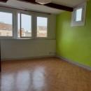 Appartement 44 m² Pau  2 pièces
