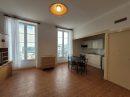 Appartement Pau  30 m² 1 pièces