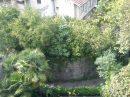 Appartement  Pau  1 pièces 32 m²