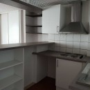 48 m²  Pau Hypercentre 2 pièces Appartement