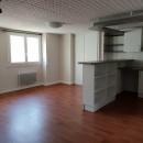 Pau Hypercentre 48 m²  2 pièces Appartement
