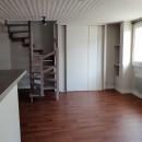 2 pièces 48 m² Appartement Pau Hypercentre