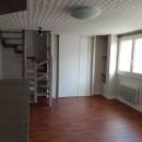 Pau Hypercentre 48 m²  Appartement 2 pièces