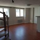 48 m² Appartement  Pau Hypercentre 2 pièces