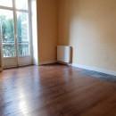 Pau  Appartement 43 m² 2 pièces