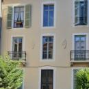 Appartement 43 m²  Pau  2 pièces