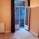 Appartement 2 pièces 43 m² Pau