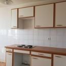 Appartement Pau  40 m² 2 pièces
