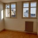 Appartement 40 m² 2 pièces Pau
