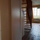 Appartement  Pau  3 pièces 40 m²