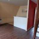 40 m²  3 pièces Pau  Appartement