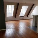 Appartement  Pau  50 m² 3 pièces