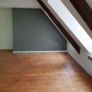 Appartement 50 m² Pau  3 pièces