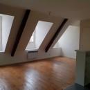 3 pièces Pau  Appartement 50 m²