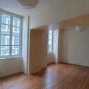 Pau  Appartement 80 m² 3 pièces