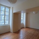 Appartement 80 m² 3 pièces Pau Hypercentre