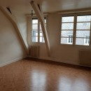 Appartement Pau Hypercentre 77 m² 4 pièces