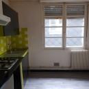 Appartement  Pau Hypercentre 4 pièces 77 m²
