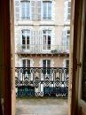 95 m² 4 pièces Appartement Pau Hypercentre