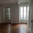 Appartement 102 m²  5 pièces Pau Hypercentre