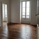 5 pièces Pau Hypercentre Appartement  102 m²