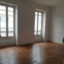 102 m² 5 pièces  Appartement Pau
