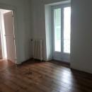 102 m²  Pau  Appartement 5 pièces
