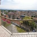Appartement Pau Centre 93 m² 4 pièces