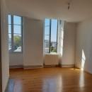 Appartement 80 m² Pau  3 pièces