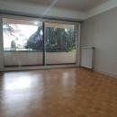 Appartement 78 m² Pau  3 pièces