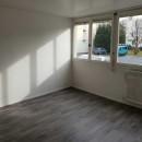 Appartement 0 m² Billère  3 pièces