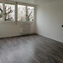 Appartement  Billère  0 m² 3 pièces