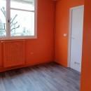 Billère  Appartement 0 m²  3 pièces