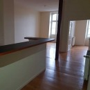 Appartement  Pau  75 m² 3 pièces
