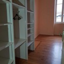 Pau  Appartement 3 pièces 75 m²