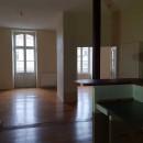 Appartement  Pau  3 pièces 75 m²