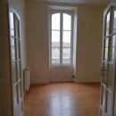 3 pièces Appartement  Pau  75 m²