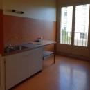 Appartement 42 m² Pau  2 pièces