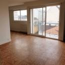Appartement 82 m² 4 pièces Pau