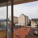 Appartement  Pau  4 pièces 82 m²