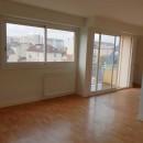 Appartement 82 m² Pau  4 pièces