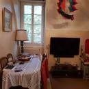 Appartement 70 m² 3 pièces Pau