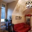Appartement  Pau  3 pièces 70 m²