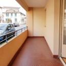 3 pièces Pau  Appartement 65 m²